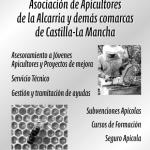Asociación de Apicultures de la Alcarria y demás comarcas de Castilla-La Mancha