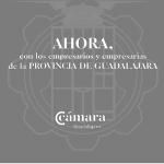 Cámara Guadalajara