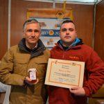 XXX Concurso Nacional de Catadores de Miel