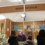 Feria Apícola 2015
