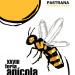 cartel pequeño feria 2009