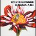 cartel pequeño feria 2012